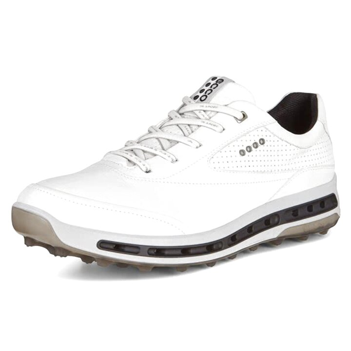 Mens Ecco Golf Shoes For Sale In Uk View 25 Bargains