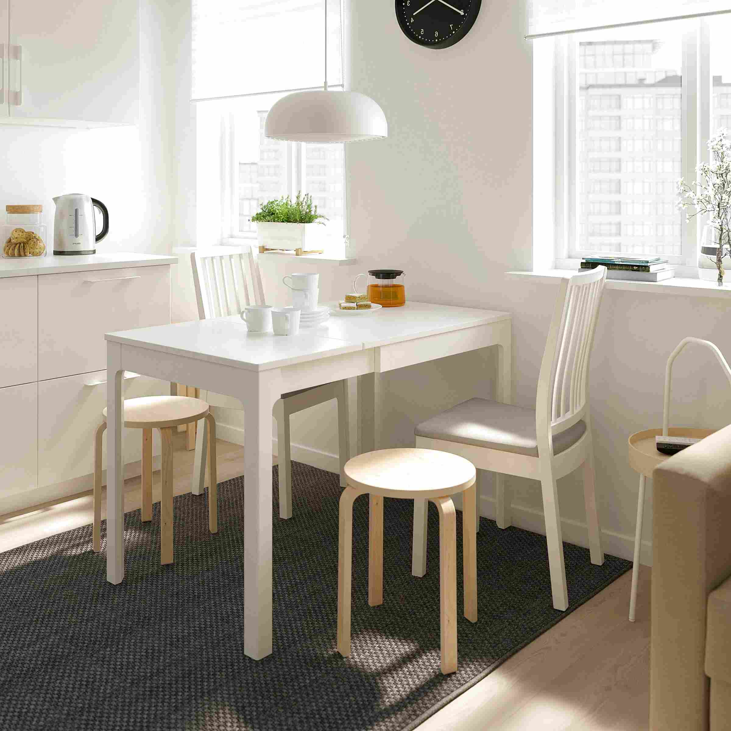 small dining tables for sale