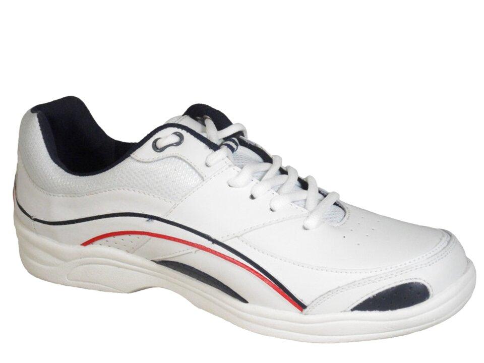 adidas lawn bowls shoes