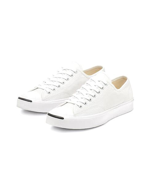 jack purcell for sale