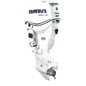 175 hp outboard for sale