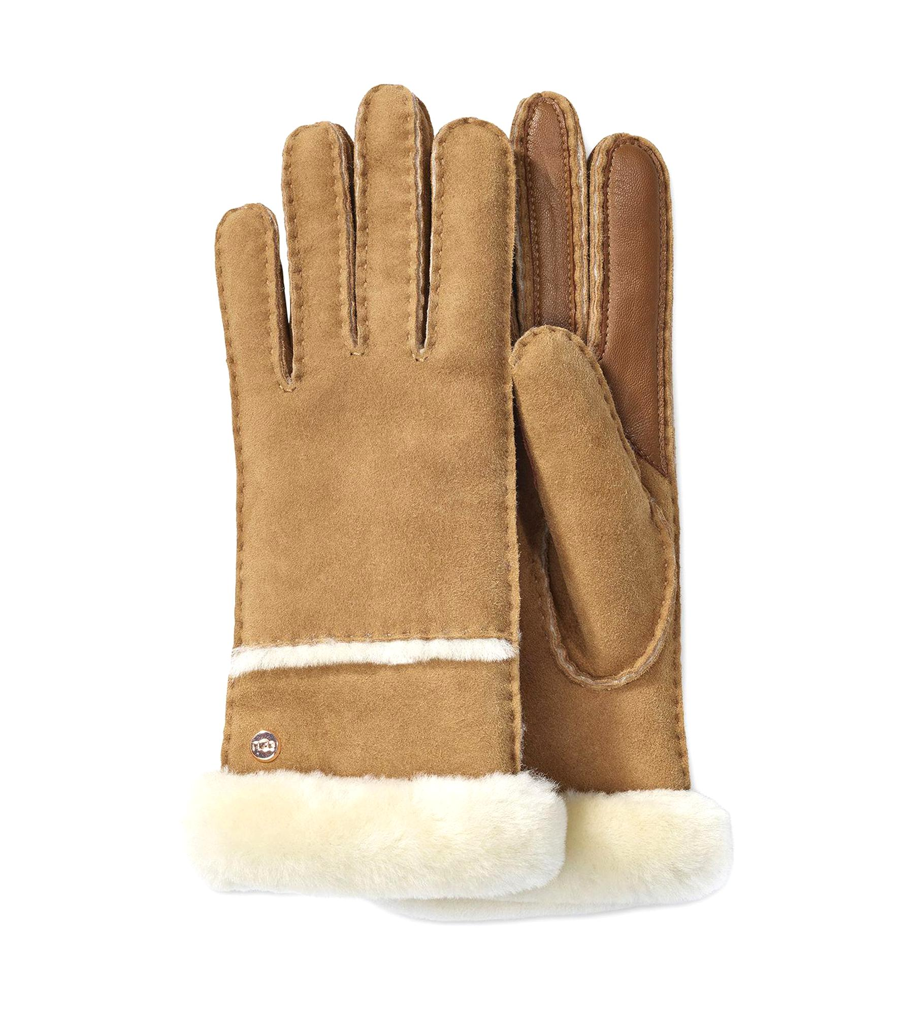 ugg gloves for sale