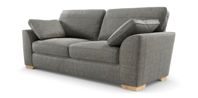 next sofa chair for sale
