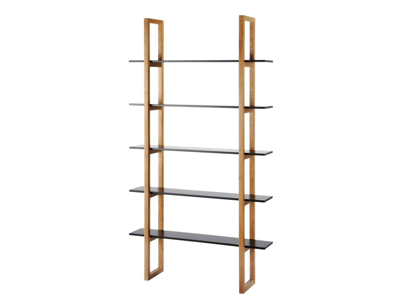 habitat shelf for sale