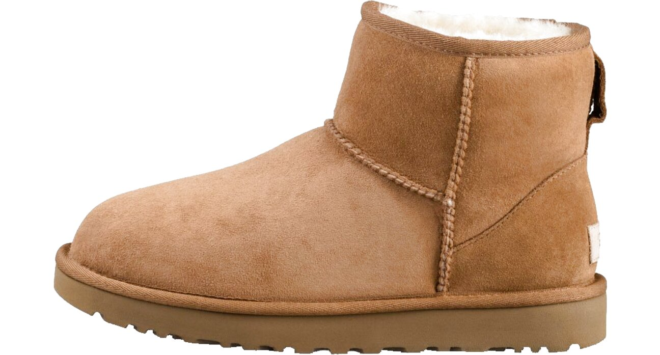 ugg mini boots for sale