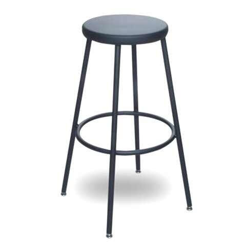 lab stool for sale