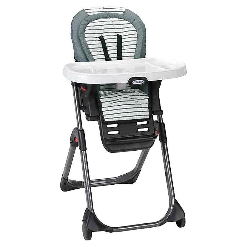 convertible highchair for sale
