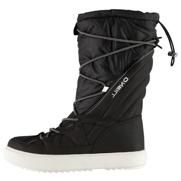 o neill snow boots for sale