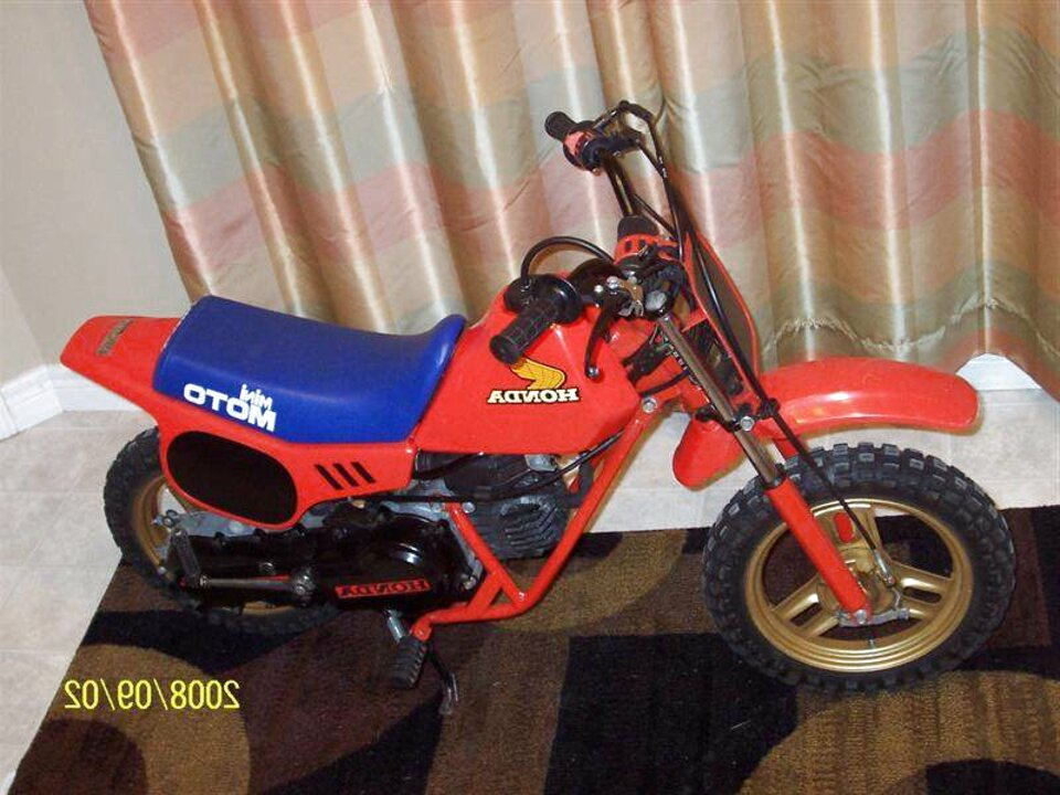 qr50 for sale