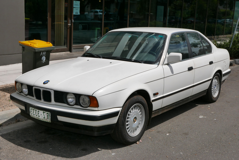e34 for sale