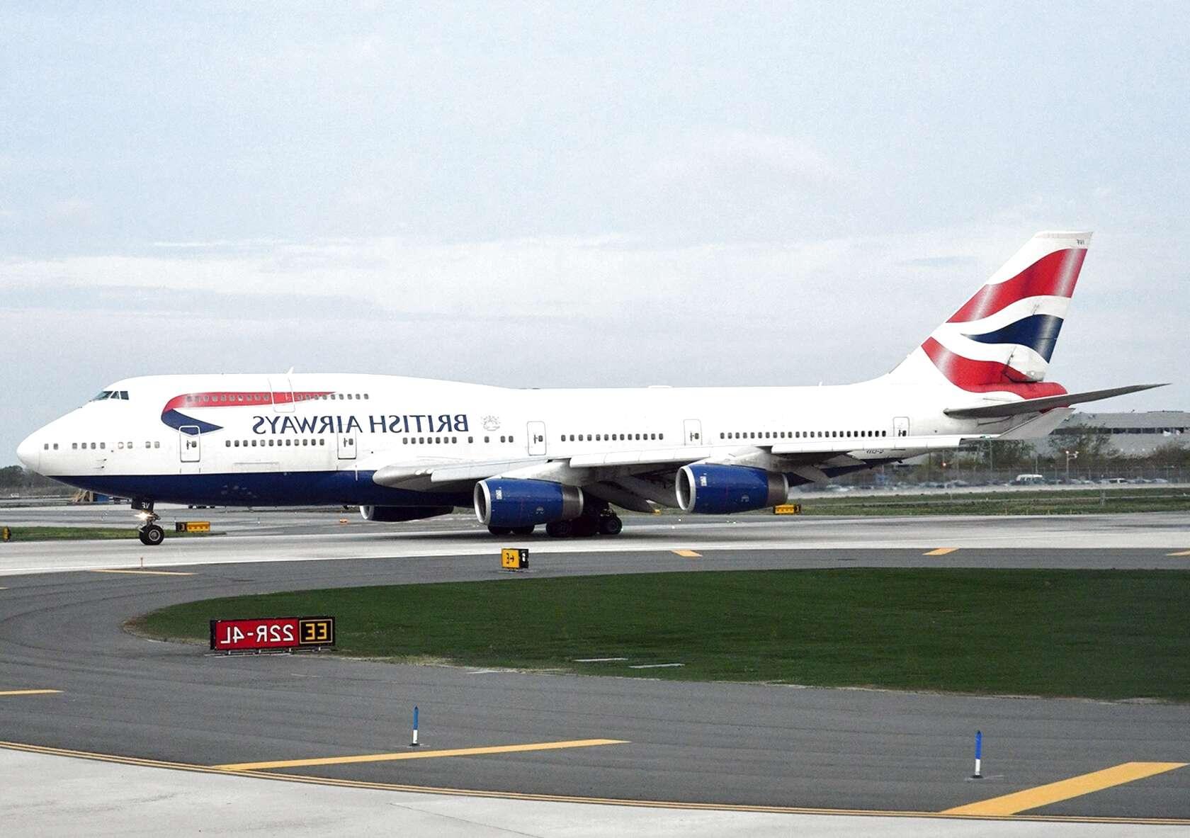 british airways sale - photo #50