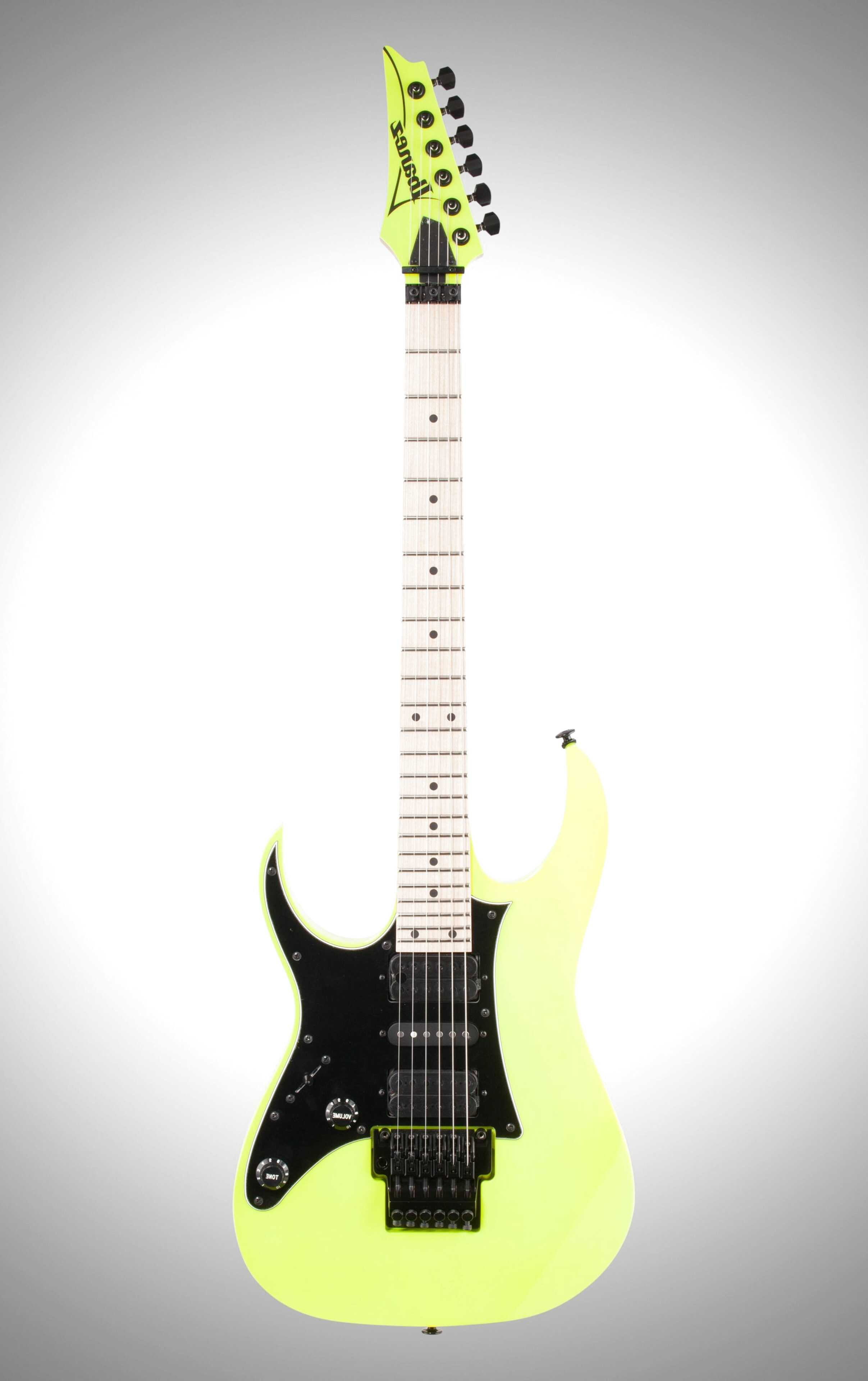 ibanez rg550 for sale