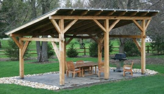 outdoor shelter for sale