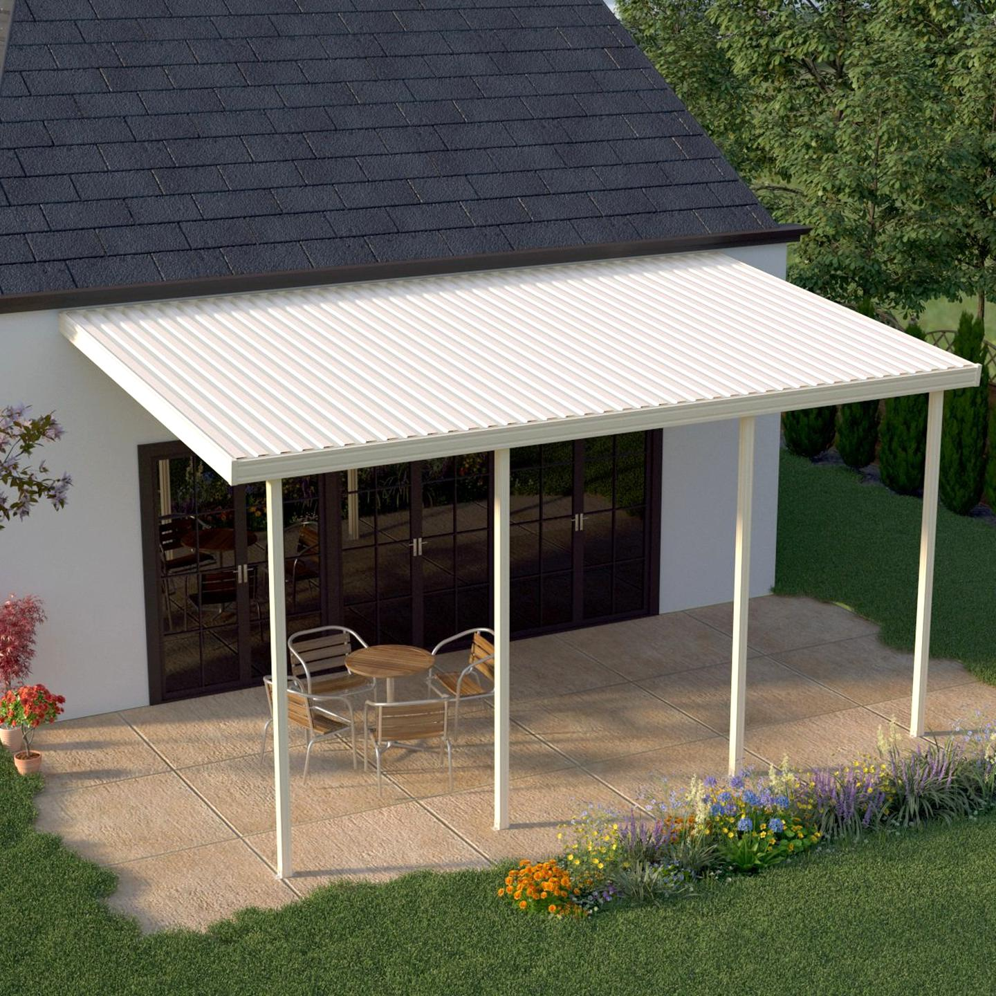 Patio Awning for sale in UK   62 used Patio Awnings