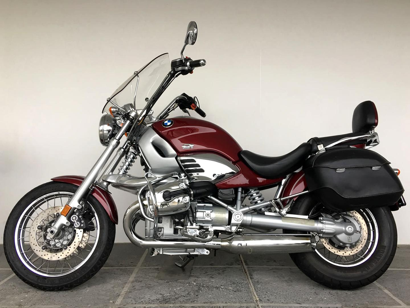 r1200c for sale