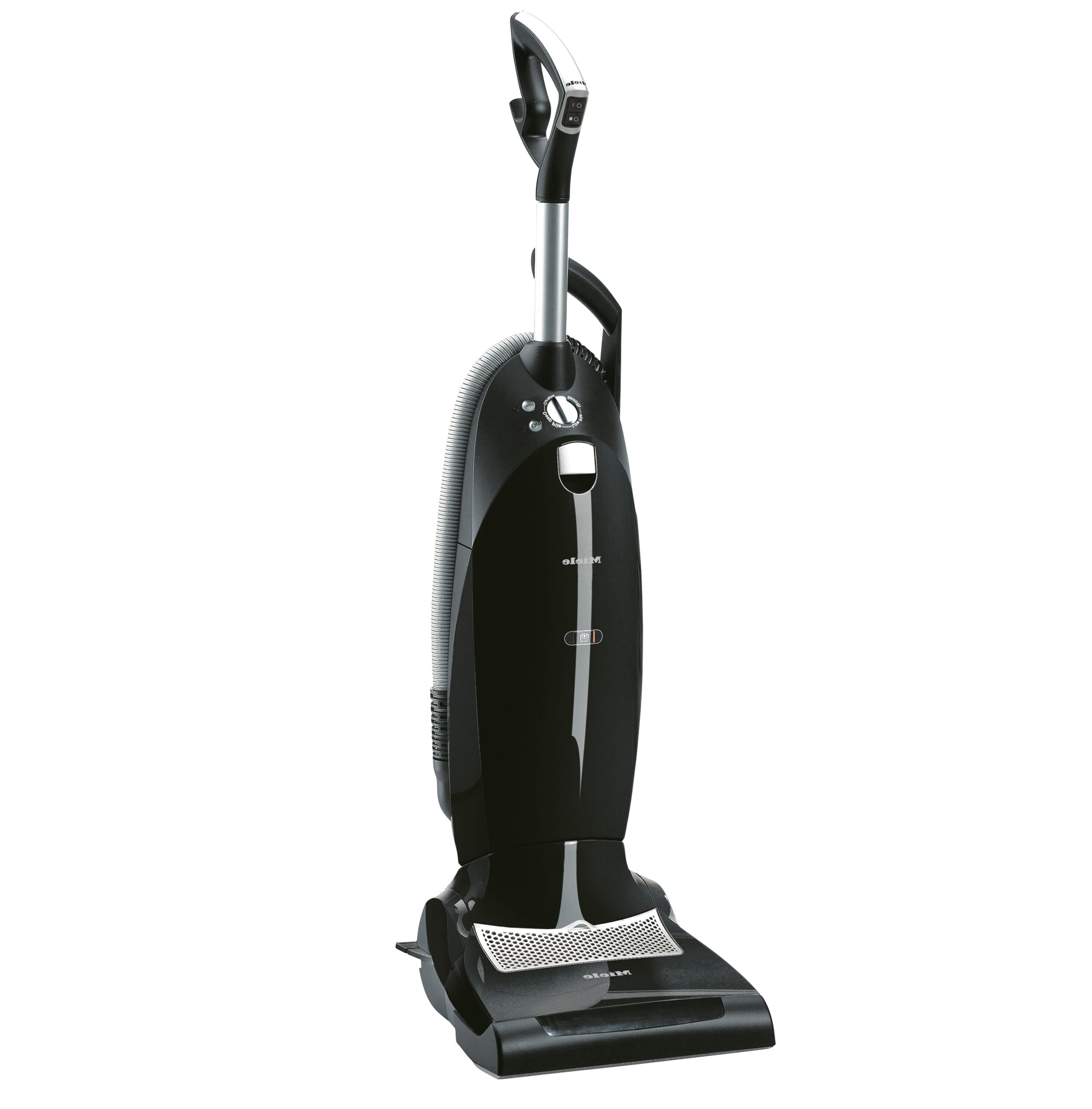 miele upright vacuum cleaner for sale