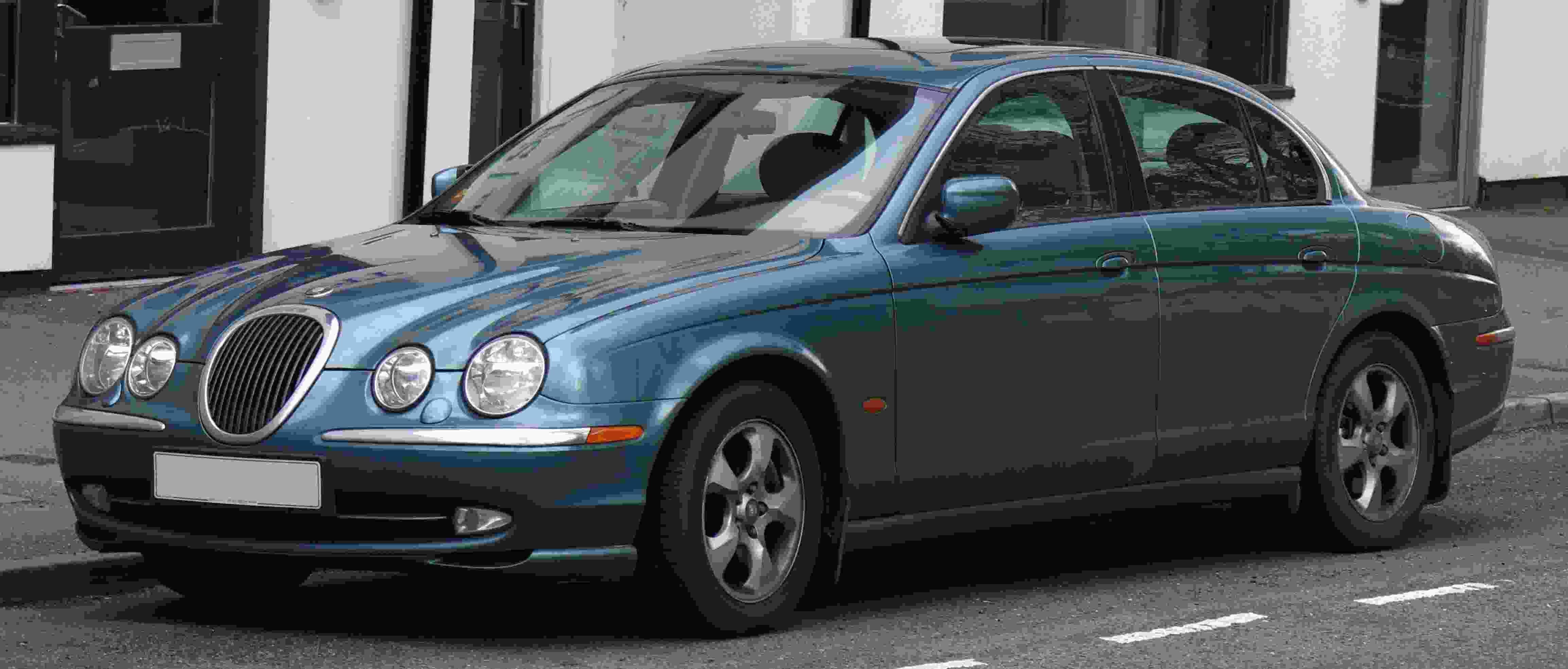 s type jaguar s type for sale