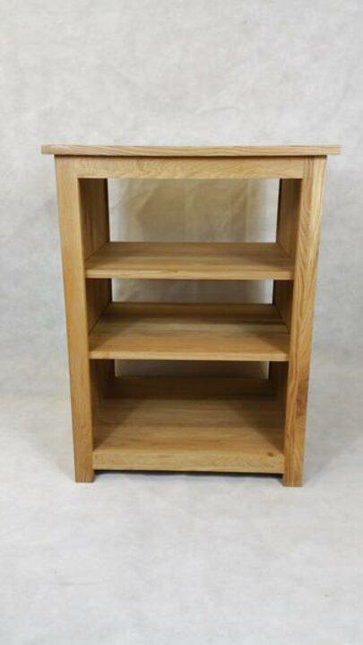 oak hifi for sale
