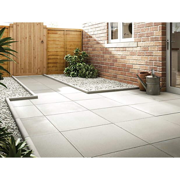 Patio Slabs For Sale Near Me: Paving Slabs 600 For Sale In UK