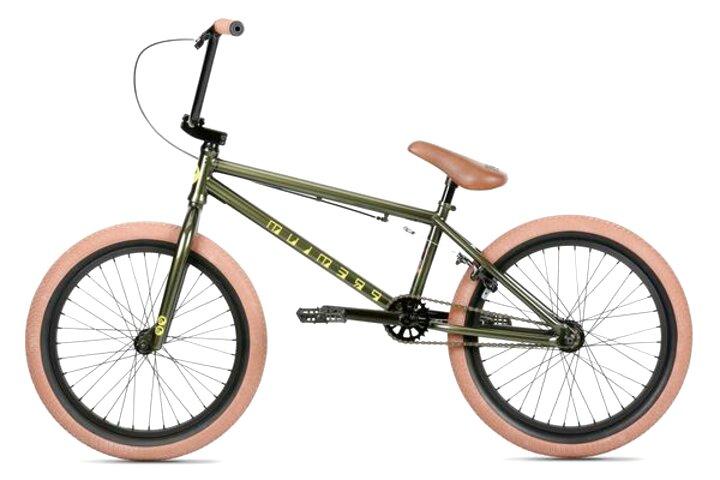 Qualité Premium Mafia Bikes BMX remplacement moto decals autocollants Kush Blackjack