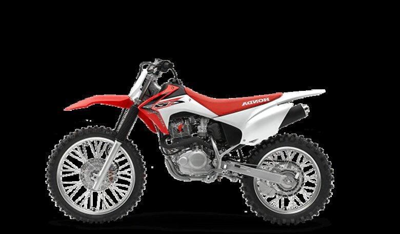 Clutch Lever For Honda CRF 230 F 2003-2014