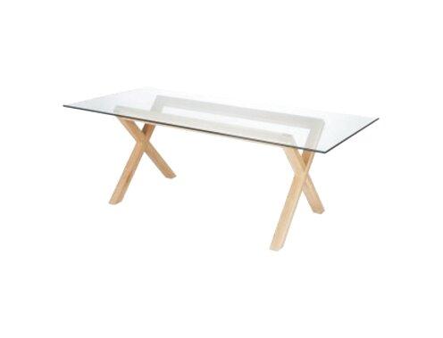 habitat dining dublin table for sale