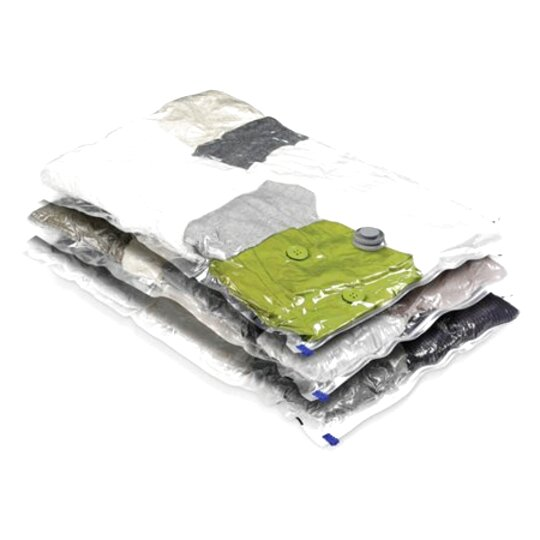 vacuum storage bags for sale