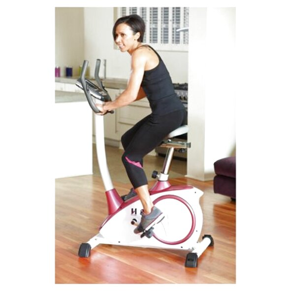 kelly holmes exercise bike for sale