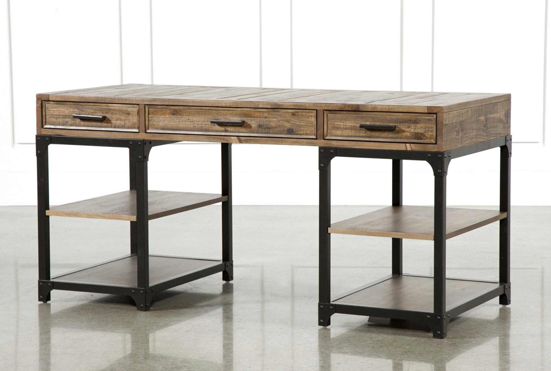 writing desks for sale