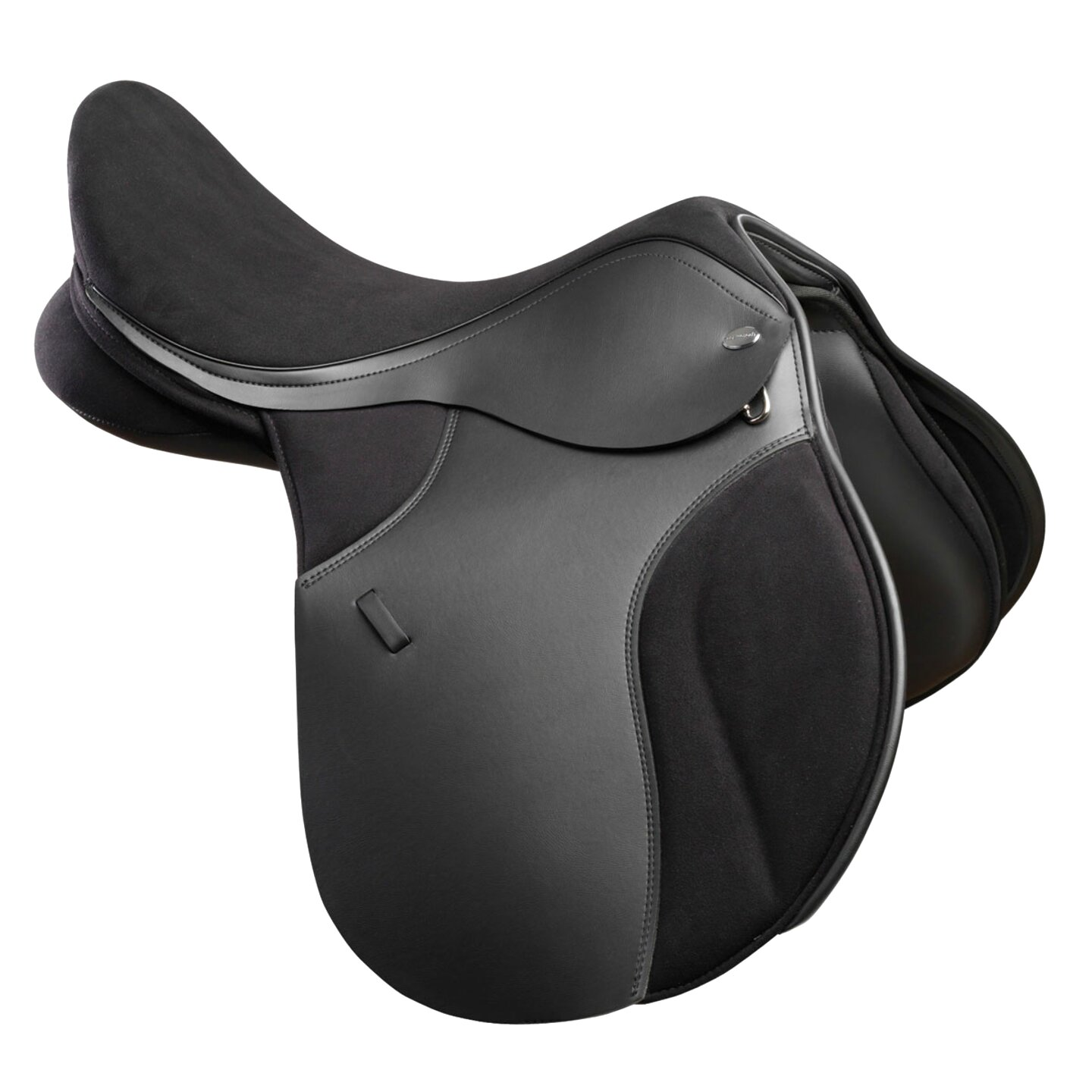 t4 saddle for sale