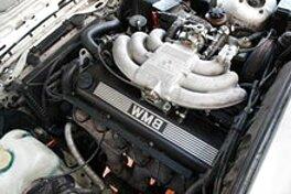 e30 325 engine for sale