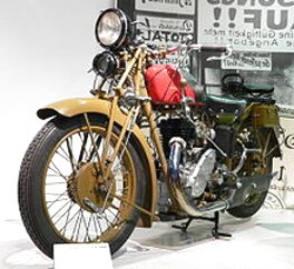 Ariel Motorcycle for sale in UK | View 62 bargains