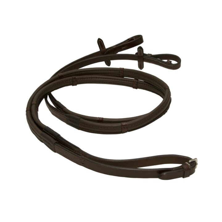 english reins for sale