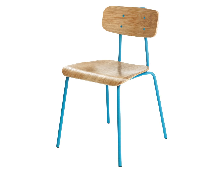 habitat chair for sale