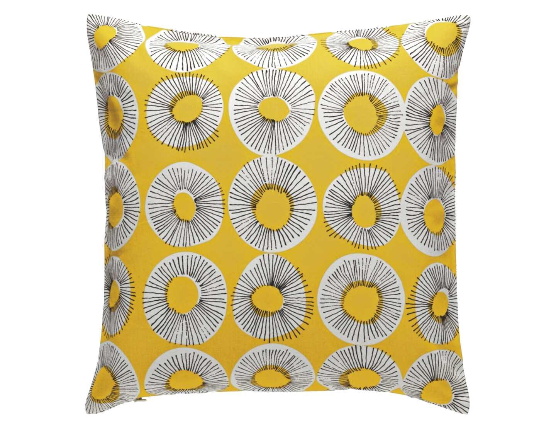habitat cushion for sale