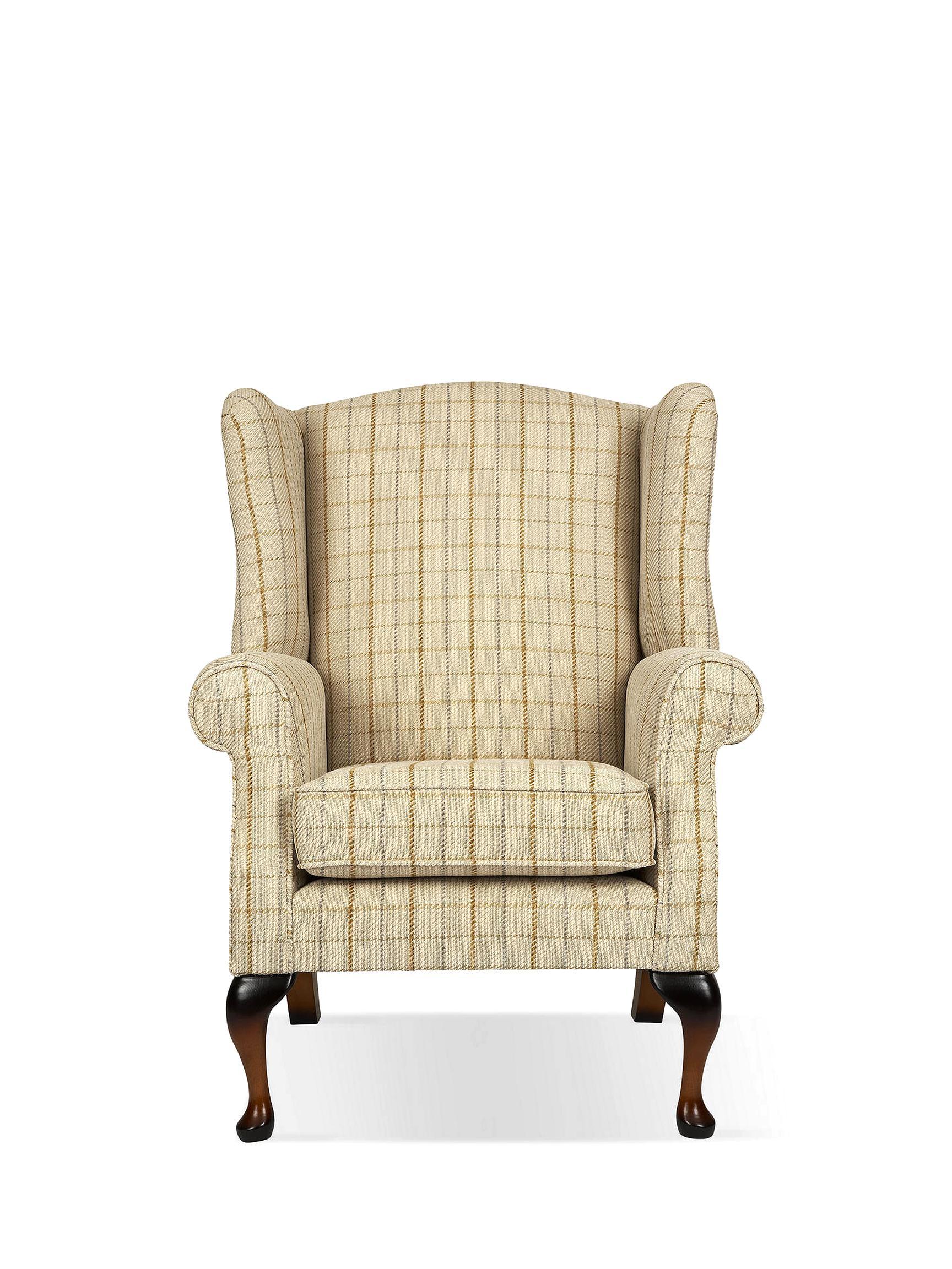 Super Parker Knoll Chair For Sale In Uk View 106 Bargains Machost Co Dining Chair Design Ideas Machostcouk