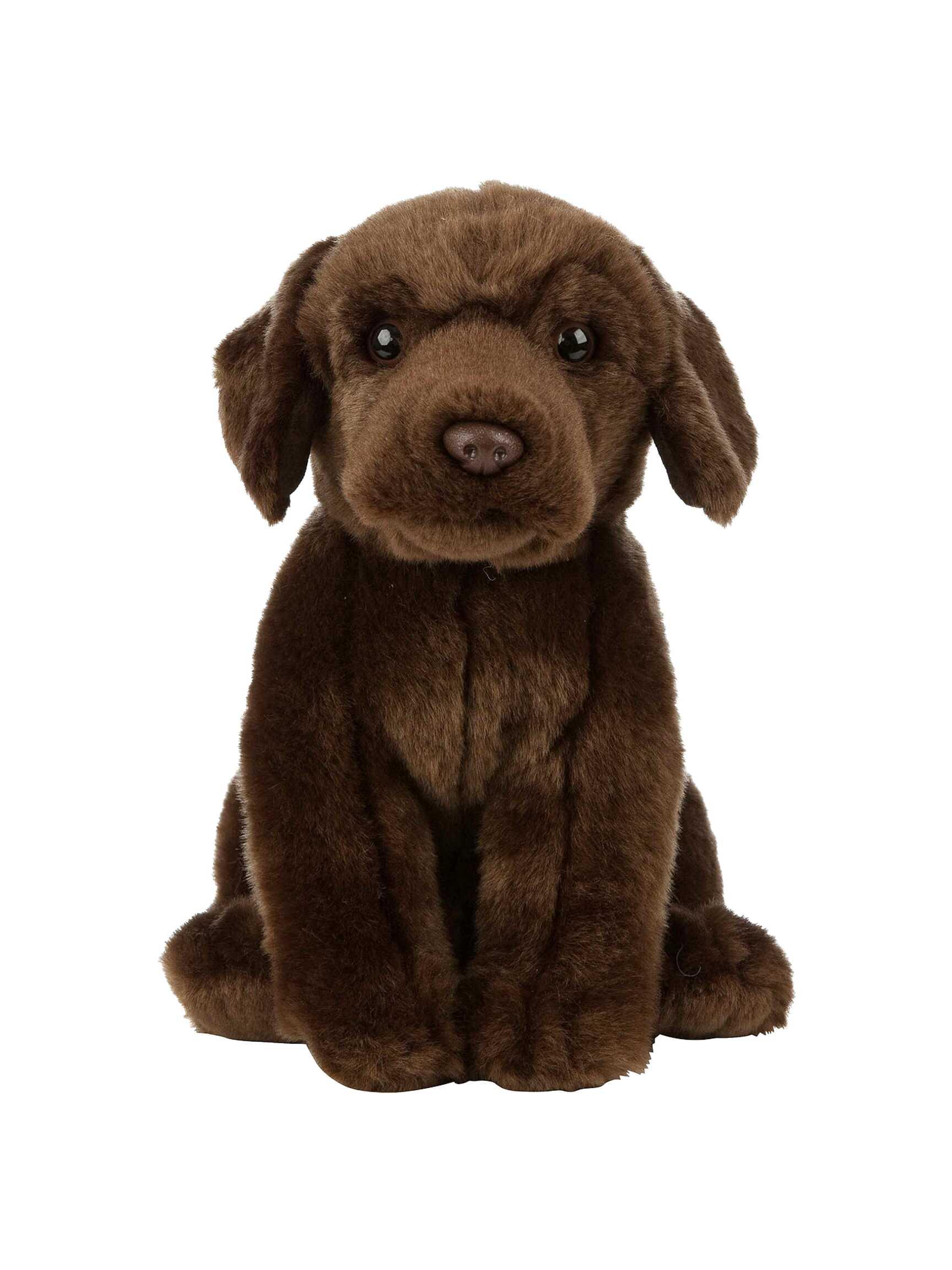 labrador soft toy for sale