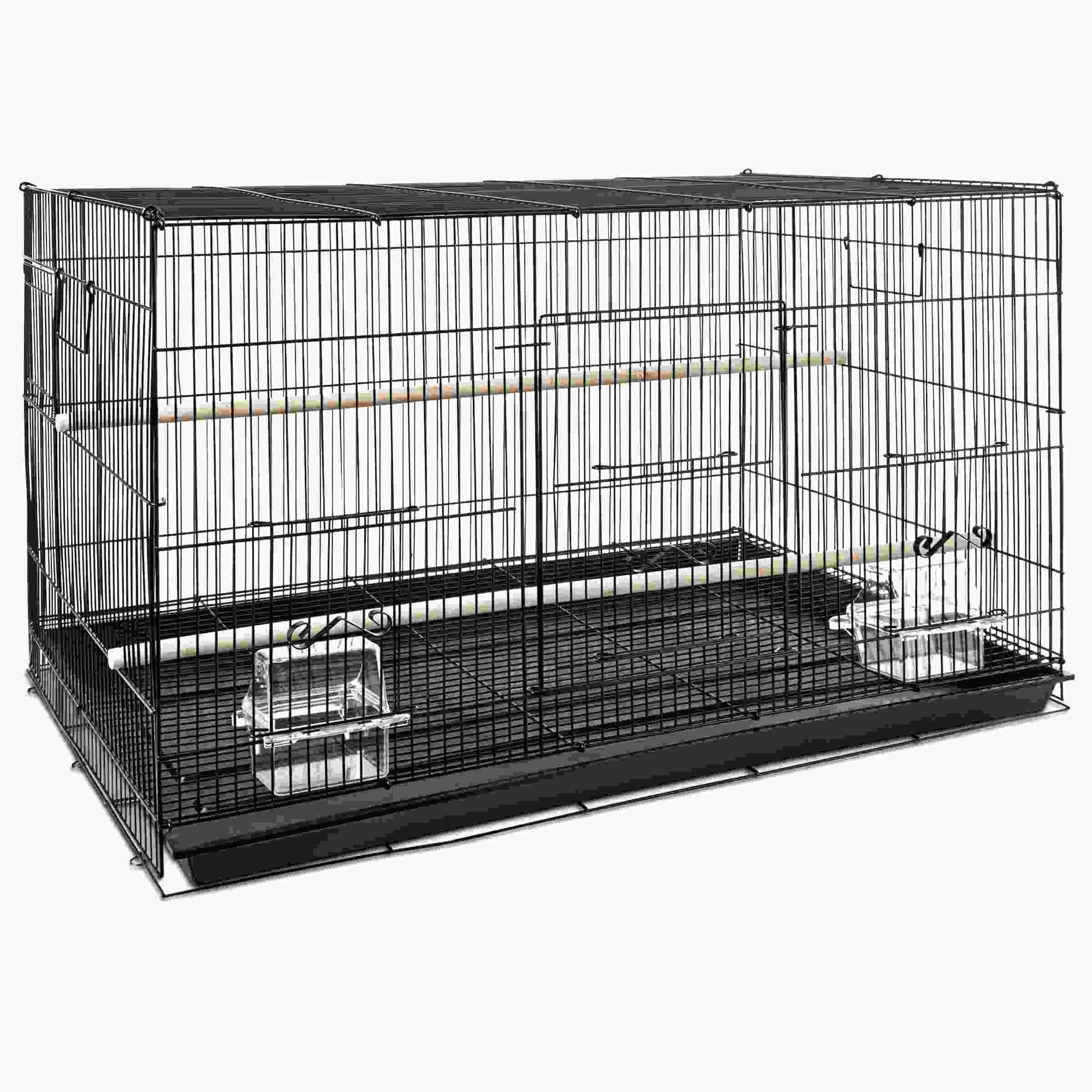 finch cage for sale
