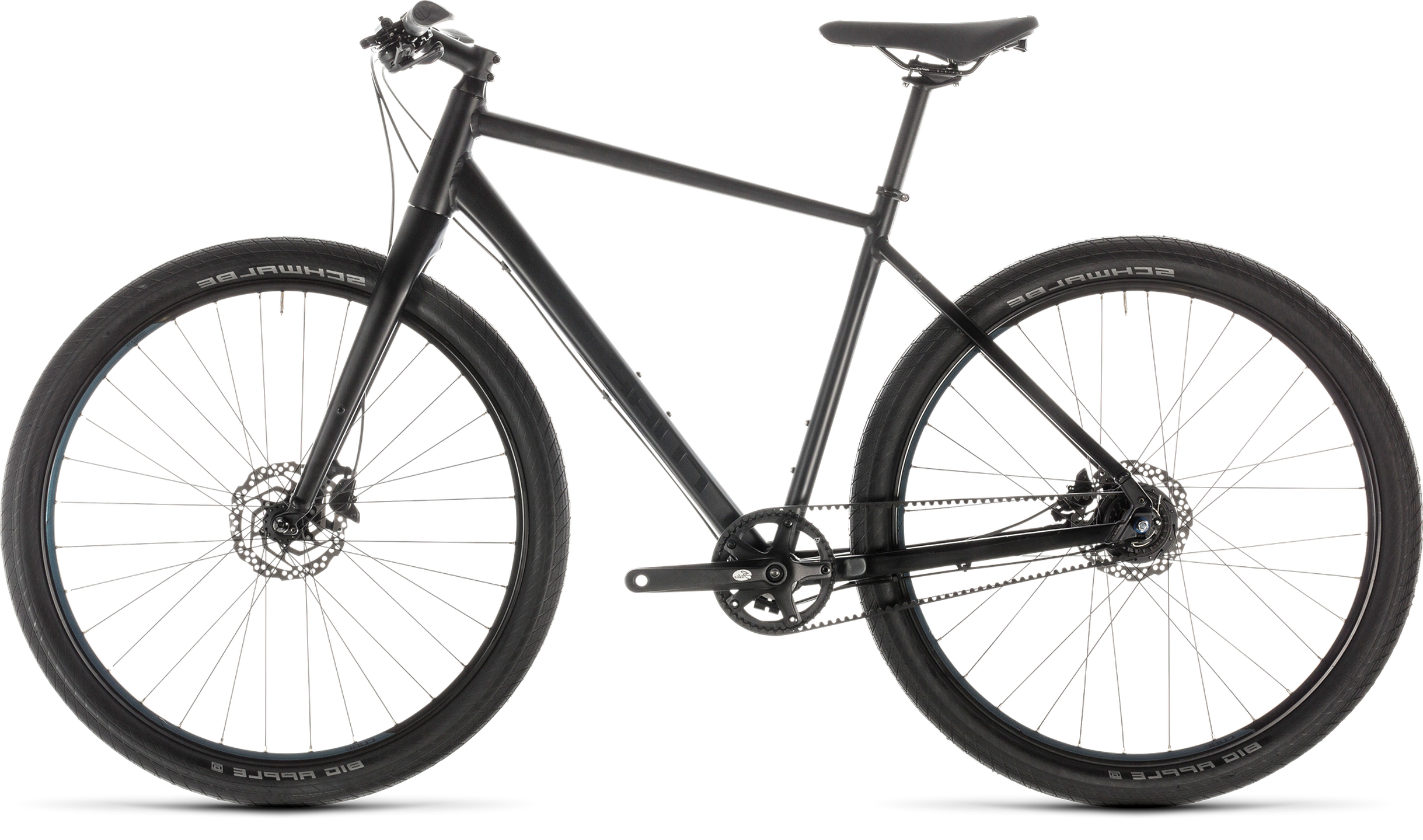 gents hybrid bikes for sale