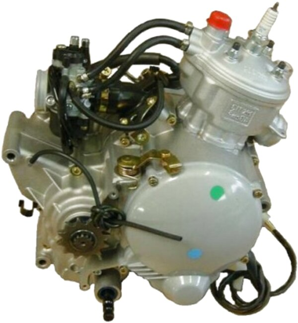 am6 engine for sale