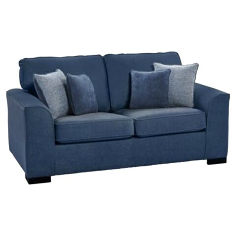 Tesco Sofa Bed for sale in UK | 15 used Tesco Sofa Beds