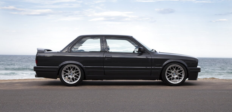 e30 wheels for sale