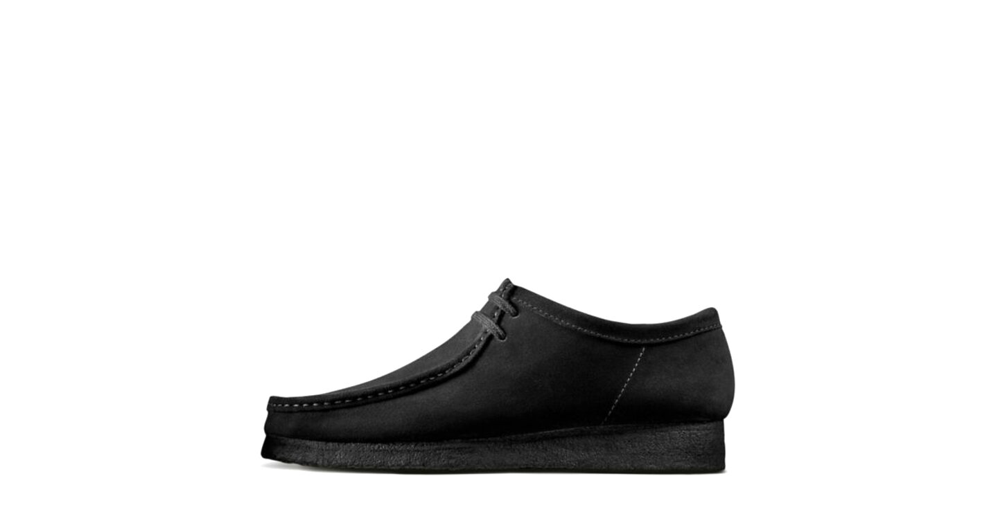 clarks wide fit shoes for sale