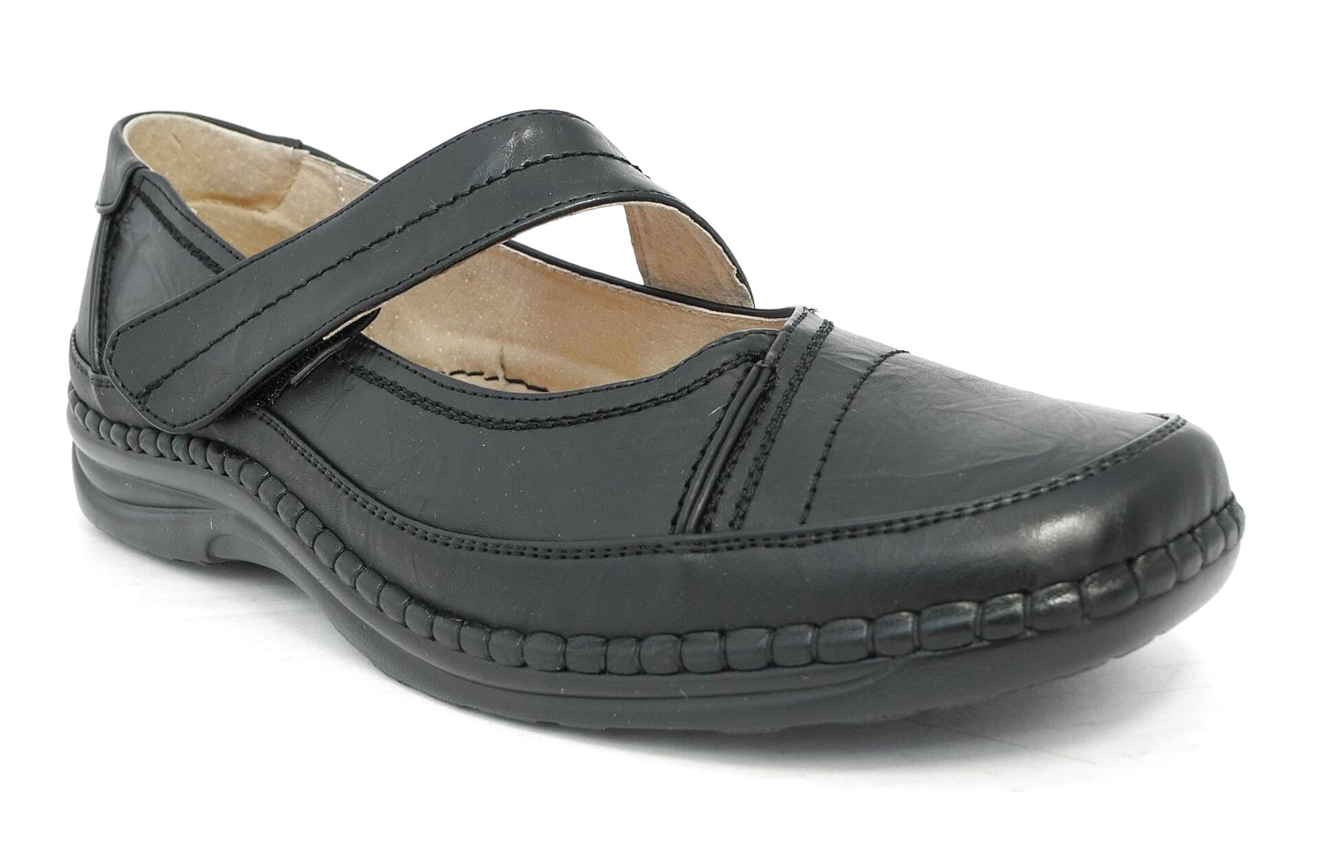 eee wide fit shoes for sale