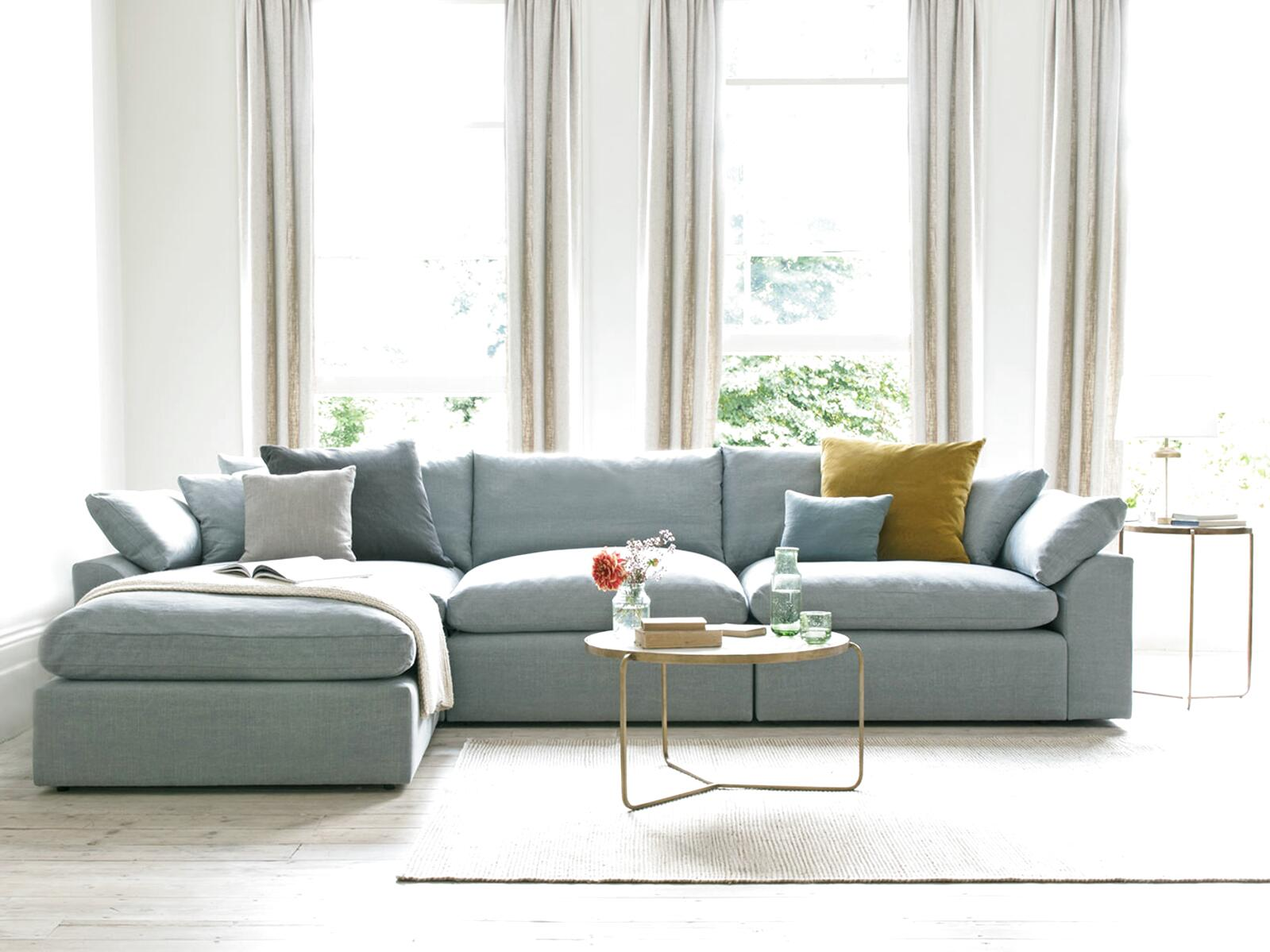 chaise sofa for sale