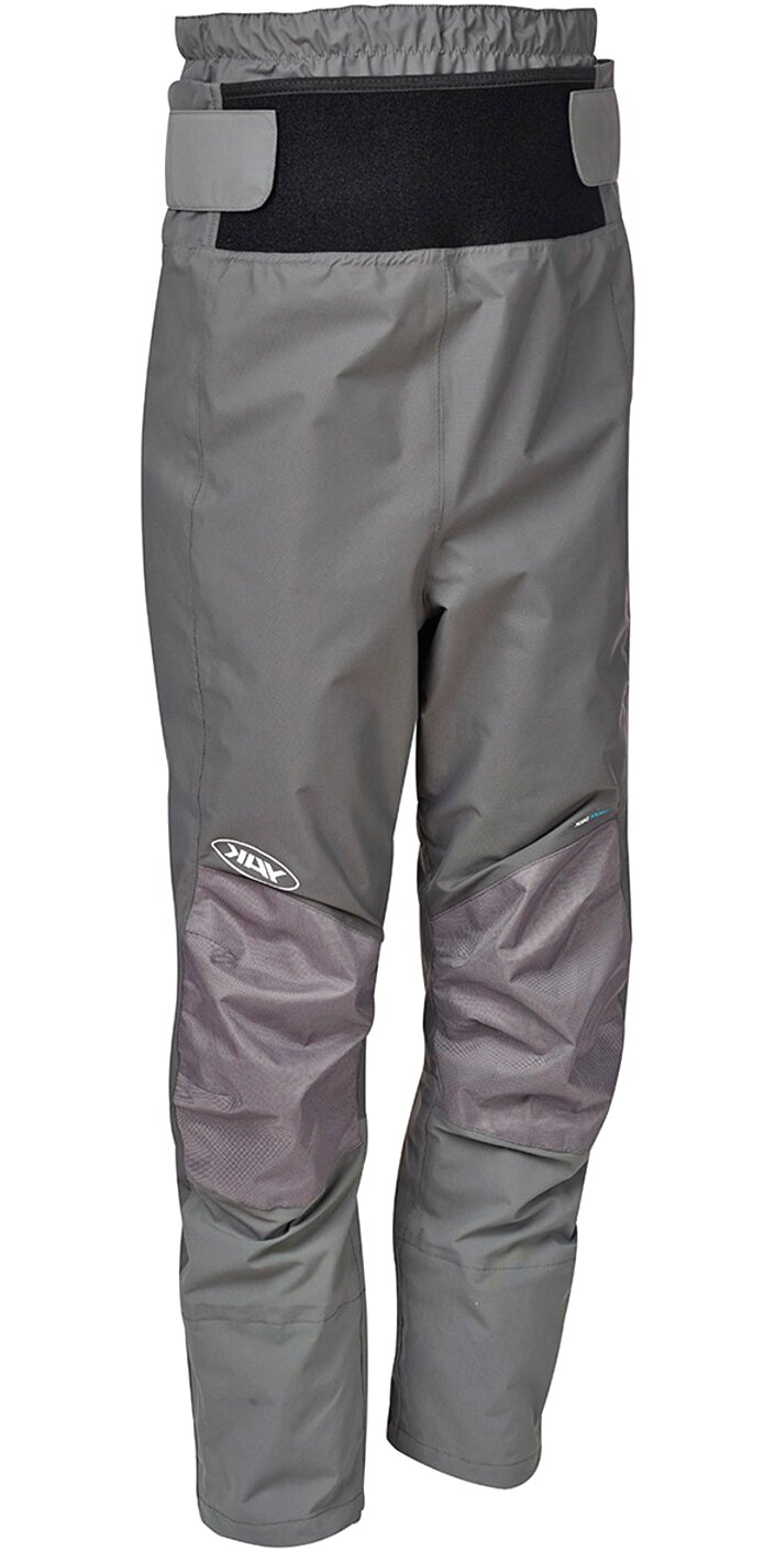 kayak trousers for sale