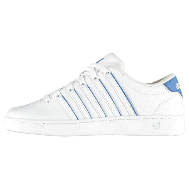 k swiss trainers ladies for sale