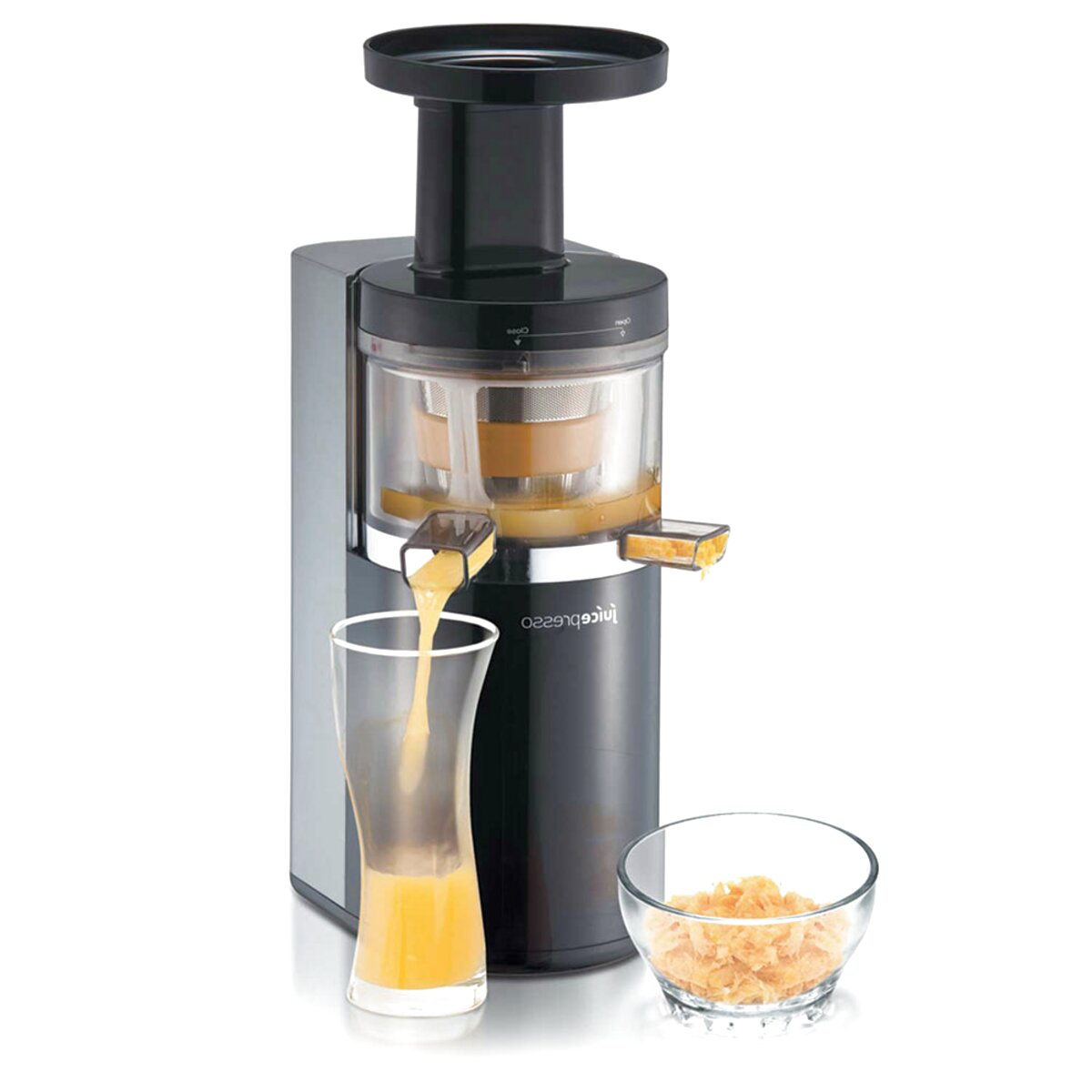l equip juicer for sale