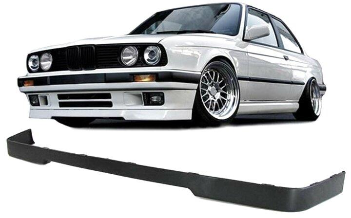 e30 bumper for sale
