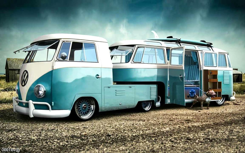 vw camper wheels for sale